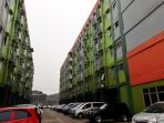 apartemen-delta-cakung_20180620_091145.jpg