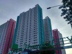 apartemen-green-pramuka-city-cempaka-putih.jpg