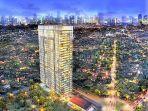 apartemen-menteng-37-jakarta-pusat_20180621_080303.jpg