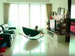 apartemen-nikita-mirzani_20180725_215441.jpg
