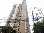 apartemen-sunter-park-view_20180228_115557.jpg