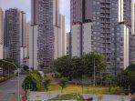 apartemen-taman-rasuna3332.jpg