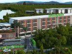 apartemen-untuk-ipb-university-resort_20180208_141434.jpg
