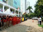 apel-petugas-gabungan-di-kantor-kecamatan-menteng-jakarta-pusat.jpg