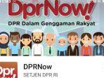 aplikasi-dpr-now_20180831_110726.jpg