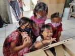 aplikasi-pendidikan-anak.jpg