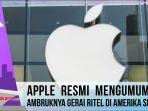 apple_20180526_125916.jpg
