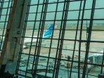 apron-teriminal-3-bandara.jpg