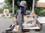 apud-penjual-kue-rangi-asal-sumedang-3.jpg