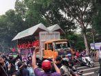 arak-arakan-persita-tangerang-di-tigaraksa-rabu-27112019.jpg