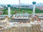 area-proyek-pembangunan-jakarta-international-stadium.jpg