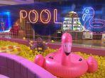 area-summer-pool-party-di-lantai-1-east-mall-grand-indonesia.jpg