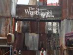 area-wasteland-exhibition-di-iims-2018_20180419_134551.jpg