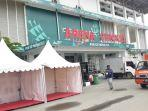 Ada Duel Sengit DKI Vs Jawa Barat, Cek Jadwal Lengkap Pertandingan Cricket PON Papua Hari Ini