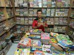 aris-30-pedagang-buku-bekas-di-basement-blok-m-square.jpg