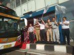 armada-bus-akap-trans-jawa-di-terminal-bus-terpadu-sentra-timur-pulogebang-1.jpg