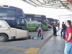 armada-bus-untuk-mudik-lebaran_20180606_095716.jpg