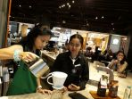 art-brewing-coffee_20180821_065605.jpg