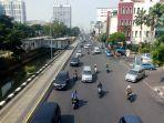 arus-lalu-lintas-di-jalan-hayam-wuruk-tamansari-jakarta-barat.jpg