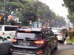 arus-lalu-lintas-di-jalan-kebon-sirih-menuju-jala.jpg