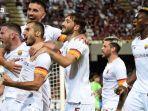 as-roma-meraih-kemenangan-telak-4-0-di-liga-italia-serie-a.jpg