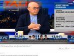 asep-iwan-irawan-di-acara-prime-talk-metro-tv-pada-kamis-1652019.jpg