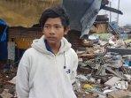 asep-korban-tsunami.jpg