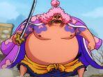 ashura-doji-di-anime-one-piece.jpg