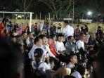 asian-games-2018-lombok_20180902_205602.jpg