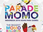 asian-para-games-2018_20180922_181630.jpg