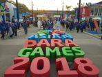 asian-para-games-2018_20181008_225604.jpg