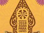 asian-para-games-2018_20181013_164209.jpg
