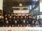 asosiasi-pesepakbola-profesional-indonesia-appi_20180925_164422.jpg
