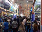 astindo-travel-fair.jpg