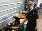 astri-wulandari-38-juru-masak-dapur-umum-masjid-istiqlal.jpg