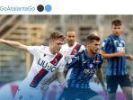 atalanta-berhasil-menang-di-pertandingan-liga-italia-serie-a-2019-2020-pekan-ke-35.jpg