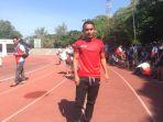 atlet-difabel-indonesia_20180906_181857.jpg