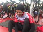 atlet-paracycling-putri-indonesia-sri-sugiyanti.jpg