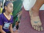 atlet-tanpa-alas-kaki.jpg