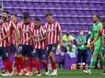 atletico-di-laga-terakhir-liga-spanyol.jpg