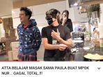 atta-halilintar-menerima-tantangan-memasak-dari-baim-wong-dan-paula-verhoeven.jpg