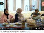 aurel-hermansyah-cerita-alasannya-pakai-hijab.jpg