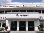 badan-perencanaan-pembangunan-nasional-bappenas1334.jpg