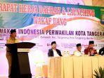 badan-wakaf-indonesia-bwi-perwakilan-kota-tangerang.jpg