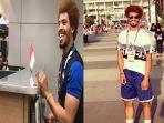 bader-homadi-atlet-bola-tangan-asal-iraq_20180903_120315.jpg
