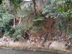 bagian-belakang-bangunan-yang-ditempati-pierre-36-warga-manggarai-selatan.jpg