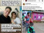 baim-wong-bersama-driver-ojol-wanita-yang-viral.jpg