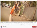 baim-wong-kanan-saat-memberikan-uang-kepada-penyapu-jalan-di-pinggir-jalan.jpg