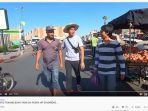 baim-wong-lakukan-sosial-eksperimen-di-maroko.jpg
