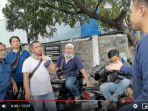 baim-wong-menghampiri-sejumlah-pengemudi-ojek-online-yang-tengah-mangkal-di-sebuah-warung-mie-ayam.jpg